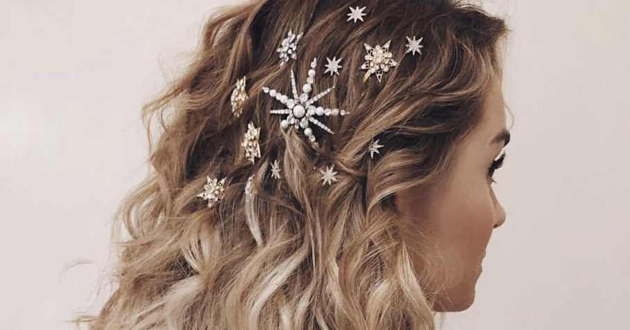 hairstyles for cold weather